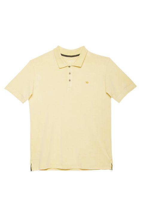 Camisa-Gola-Polo-Lisa-Masculina-Detalhe-Still--