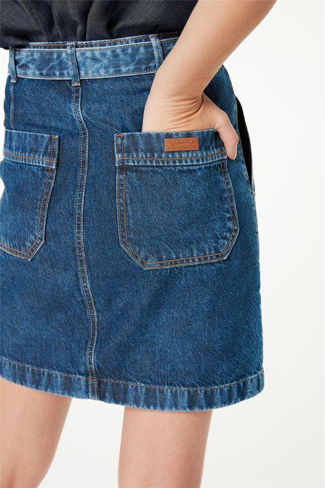 Saia-Jeans-Mini-Utilitaria-com-Cinto-Detalhe-1--