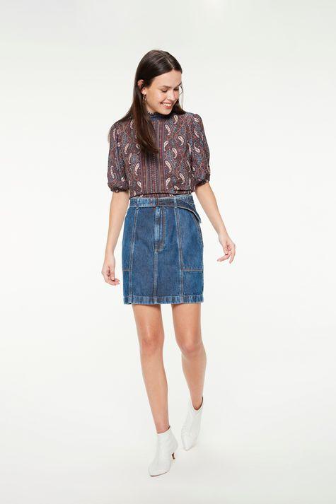 Saia-Jeans-Mini-Utilitaria-com-Cinto-Detalhe-2--
