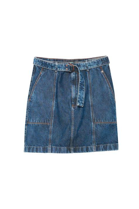 Saia-Jeans-Mini-Utilitaria-com-Cinto-Detalhe-Still--