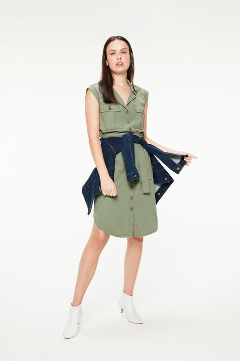 Vestido-Medio-de-Botoes-com-Amarracao-Detalhe-1--