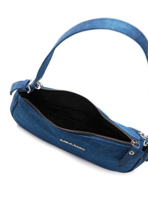 Bolsa-Baguete-Jeans-Detalhe-1--