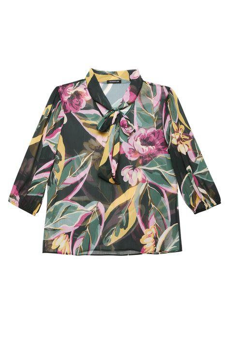 Blusa-com-Transparência-e-Estampa-Floral-Detalhe-Still--