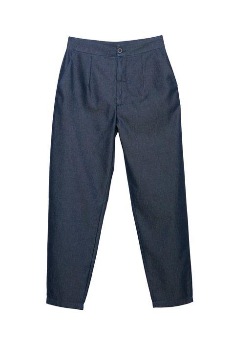 Calça-Jeans-Leve-Chino-Cropped-Detalhe-Still--