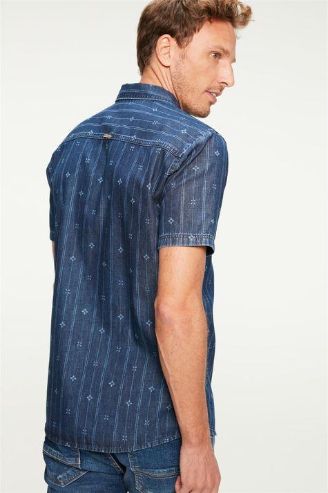 Camisa-Jeans-com-Estampa-a-Laser-Costas--