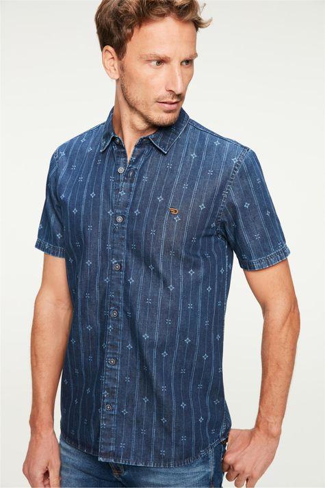 Camisa-Jeans-com-Estampa-a-Laser-Detalhe--