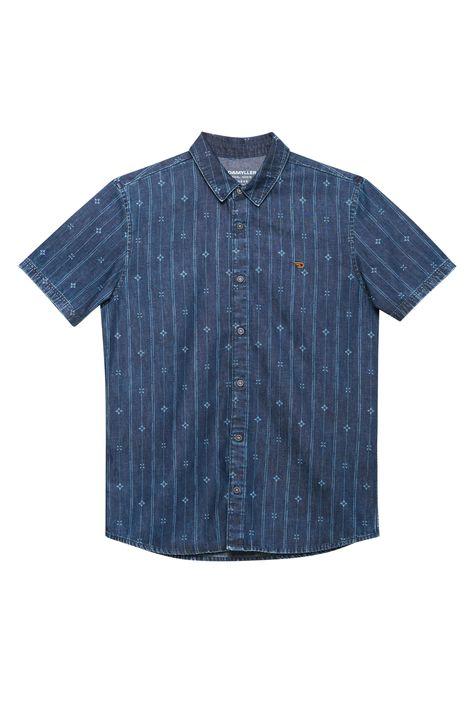 Camisa-Jeans-com-Estampa-a-Laser-Detalhe-Still--