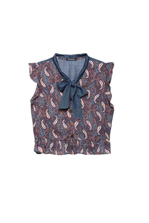 Camisa-com-Babados-e-Estampa-Paisley-Detalhe-Still--