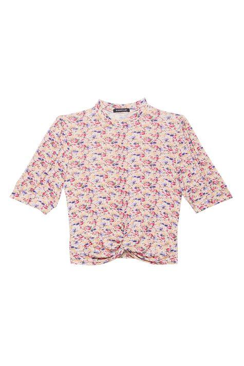 Blusa-com-Estampa-Floral-Mini -Detalhe-Still--