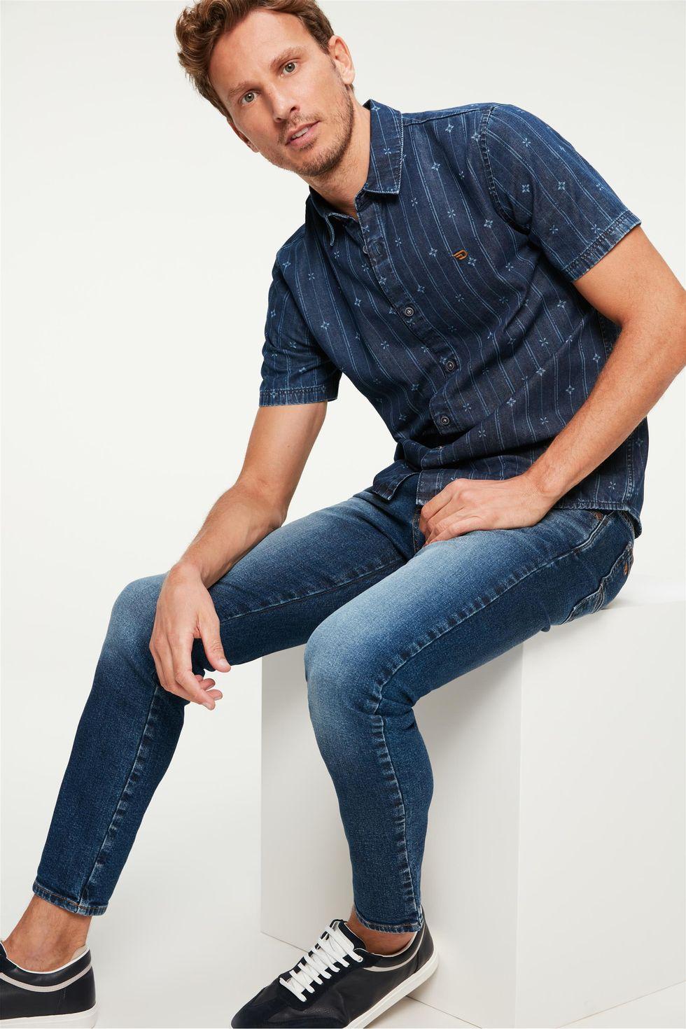 Calca-Jeans-Super-Skinny-Cintura-Frente--
