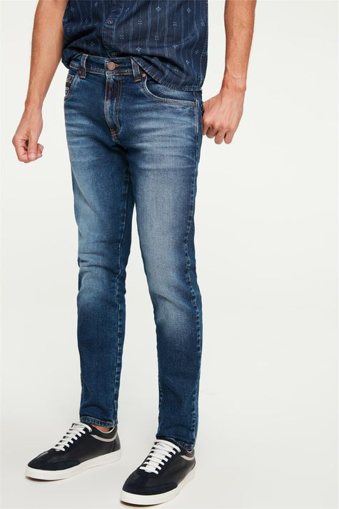 Calca-Jeans-Super-Skinny-Cintura-Costas--