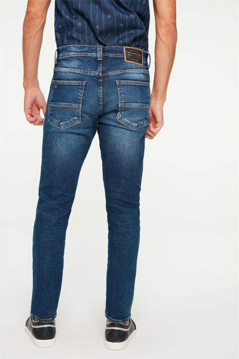 Calca-Jeans-Super-Skinny-Cintura-Detalhe--