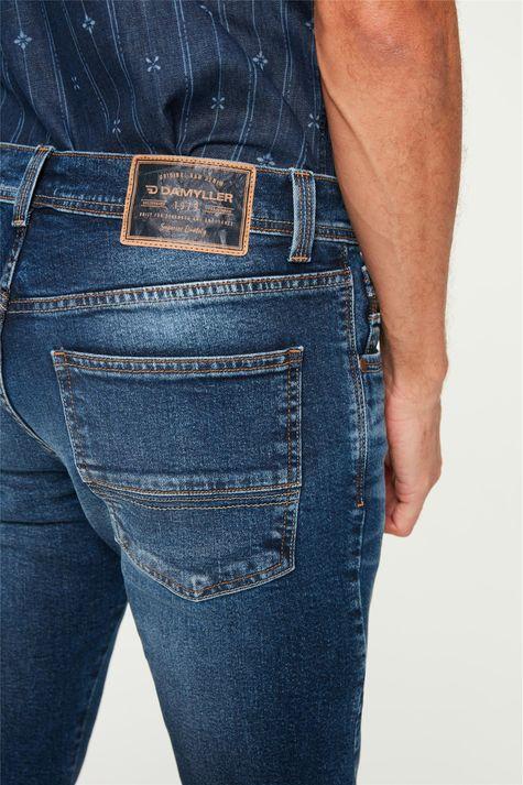 Calca-Jeans-Super-Skinny-Cintura-Detalhe-1--