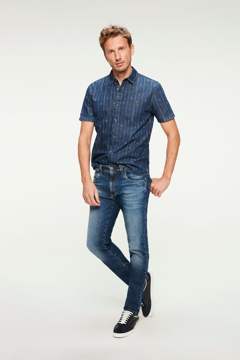 Calca-Jeans-Super-Skinny-Cintura-Detalhe-2--