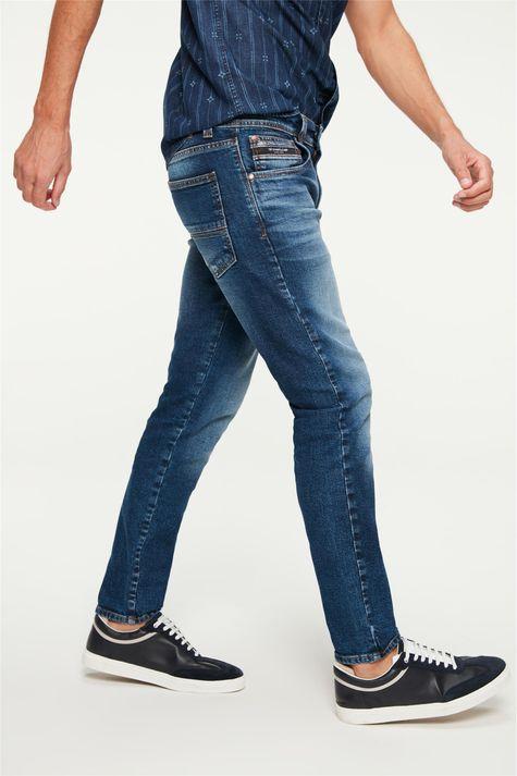 Calca-Jeans-Super-Skinny-Cintura-Lado--