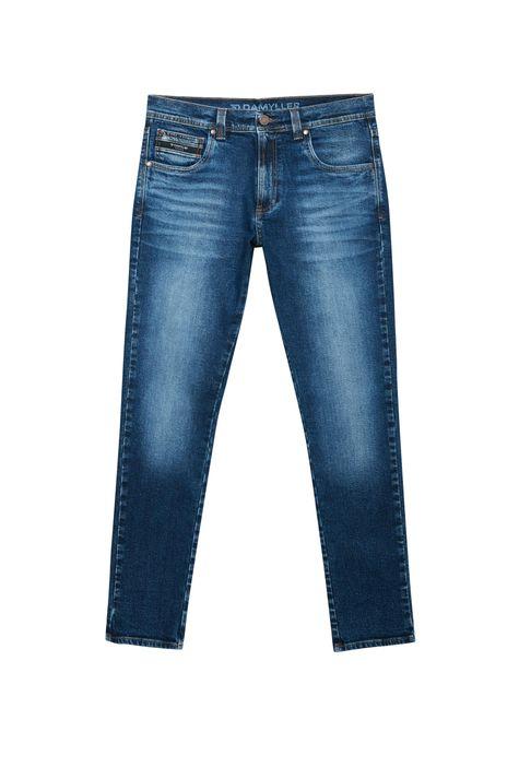 Calca-Jeans-Super-Skinny-Cintura-Detalhe-Still--