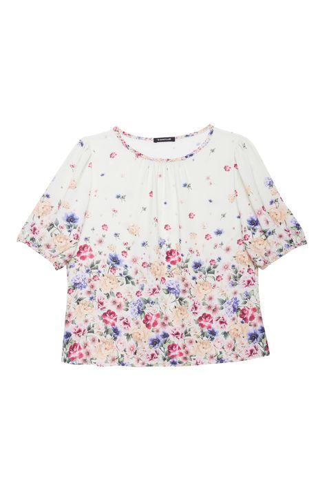 Blusa-com-Franzido-e-Estampa-Floral-Mini-Detalhe-Still--