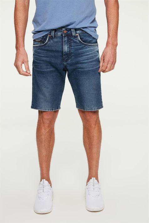 Bermuda-Jeans-Claro-Skinny-Masculina-Costas--