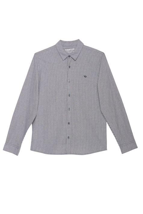 Camisa-Manga-Longa-com-Estampa-Xadrez-Detalhe-Still--