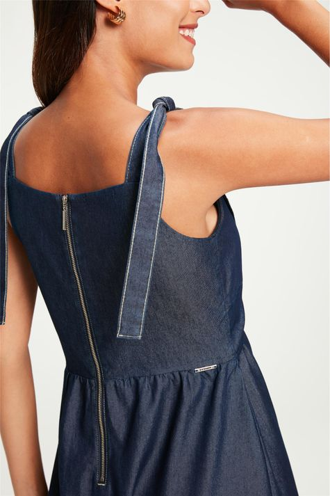 Vestido-Jeans-Midi-com-Transpasse-Detalhe-1--