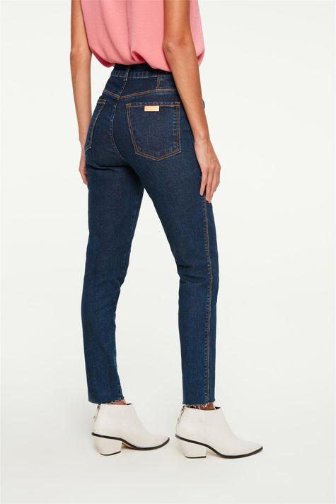 Calca-Jeans-Skinny-Cropped-com-Recortes-Costas--
