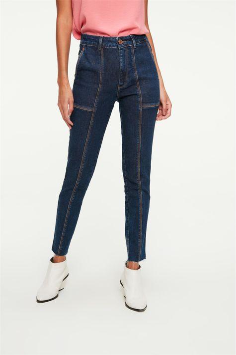 Calca-Jeans-Skinny-Cropped-com-Recortes-Detalhe--