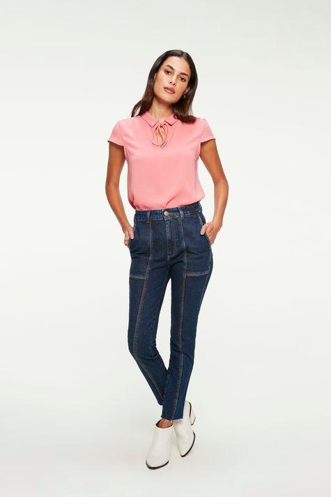 Calca-Jeans-Skinny-Cropped-com-Recortes-Frente--