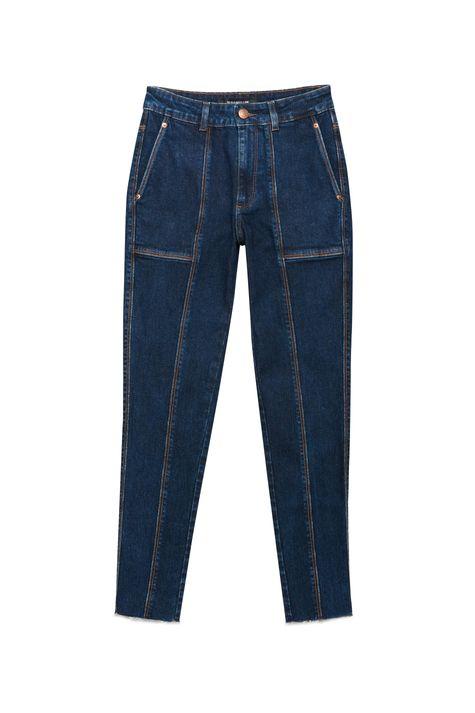Calca-Jeans-Skinny-Cropped-com-Recortes-Detalhe-Still--