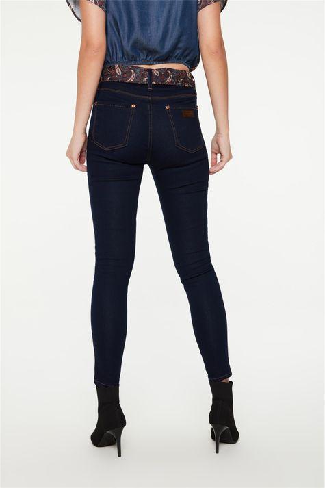 Calca-Jeans-Jegging-com-Lenco-Paisley-Costas--