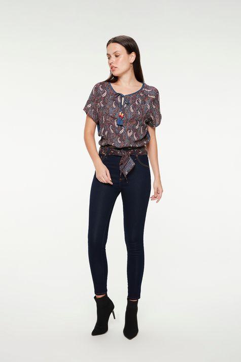 Calca-Jeans-Jegging-com-Lenco-Paisley-Frente--