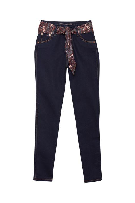 Calca-Jeans-Jegging-com-Lenco-Paisley-Detalhe-Still--