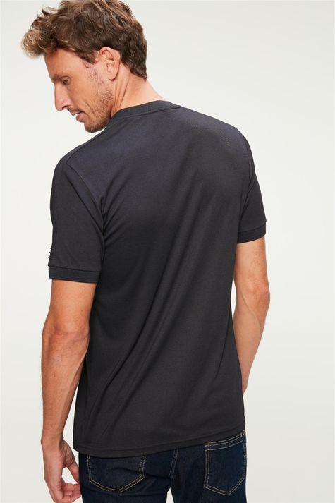 Camiseta-Lisa-College-Basica-Masculina-Costas--