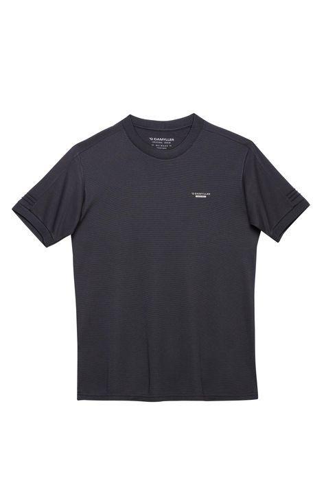 Camiseta-Lisa-College-Basica-Masculina-Detalhe-Still--