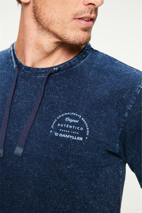 Camiseta-de-Malha-Denim-com-Cordao-Detalhe-1--