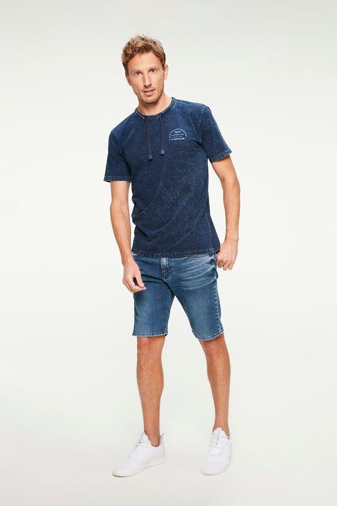Camiseta-de-Malha-Denim-com-Cordao-Detalhe-2--