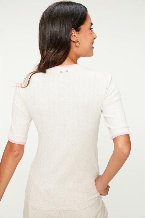 Camiseta-de-Malha-Canelada-Feminina-Costas--
