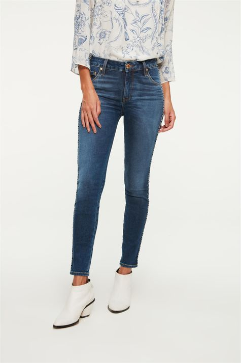 Calca-Jeans-Jegging-com-Vies-na-Lateral-Costas--