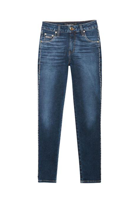 Calca-Jeans-Jegging-com-Vies-na-Lateral-Detalhe-Still--