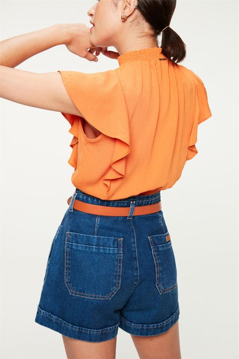 Short-Jeans-Medio-Clochard-Cinto-Color-Costas--