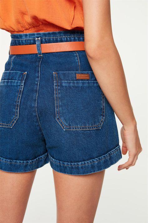 Short-Jeans-Medio-Clochard-Cinto-Color-Detalhe-1--