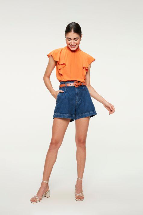 Short-Jeans-Medio-Clochard-Cinto-Color-Detalhe-2--