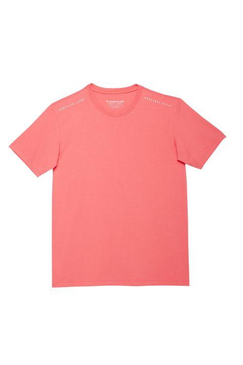 Camiseta-Estampa-nos-Ombros-Masculina-Detalhe-Still--