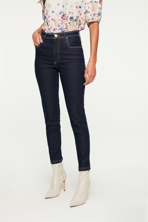 Calca-Jeans-Skinny-Costura-Constrastante-Costas--
