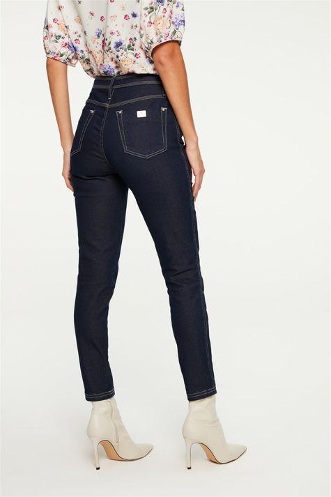 Calca-Jeans-Skinny-Costura-Constrastante-Detalhe--