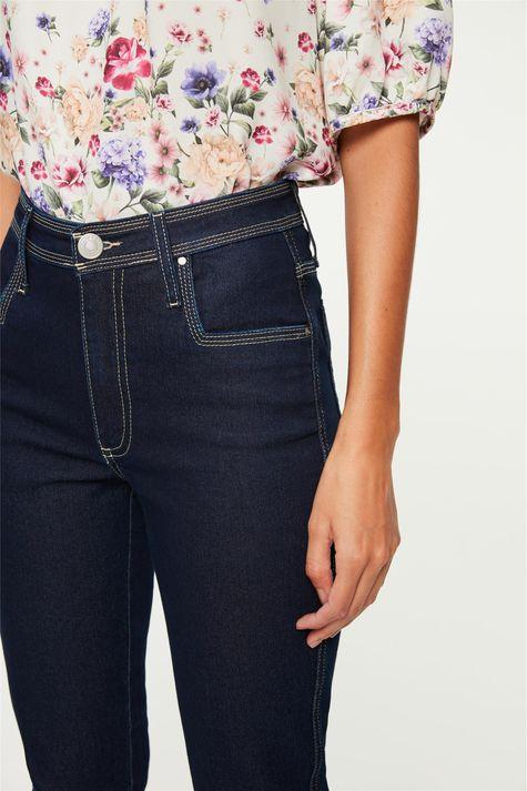 Calca-Jeans-Skinny-Costura-Constrastante-Detalhe-1--