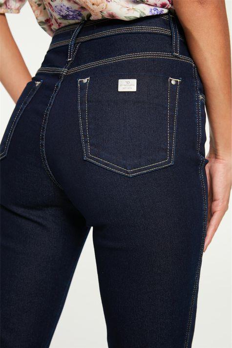 Calca-Jeans-Skinny-Costura-Constrastante-Detalhe-2--