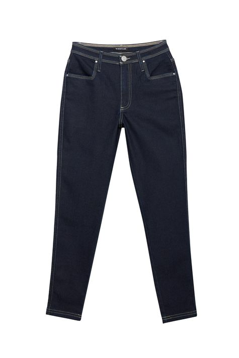 Calca-Jeans-Skinny-Costura-Constrastante-Detalhe-Still--