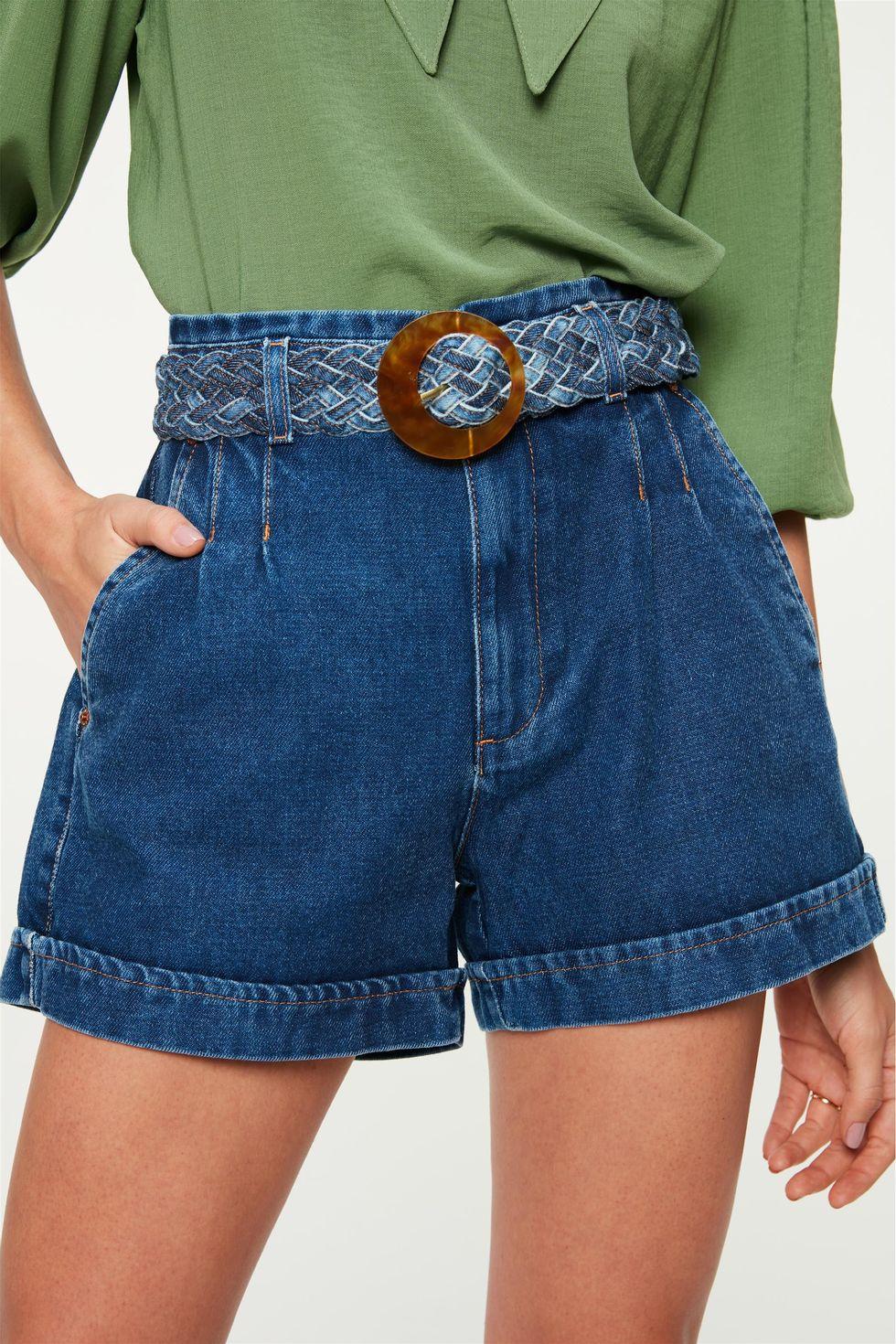 Cinto-Jeans-Trancado-Feminino-Frente--