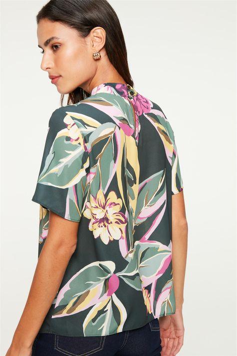 Blusa-Soltinha-com-Estampa-Floral-Costas--
