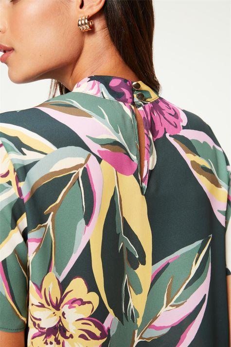 Blusa-Soltinha-com-Estampa-Floral-Detalhe-1--